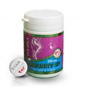 Polidex Immunity Up
