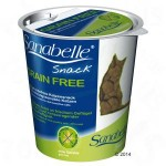 Sanabelle Snack Grain Free
