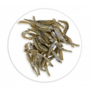 Natures Protection Dried Sunfish лакомство для кошек