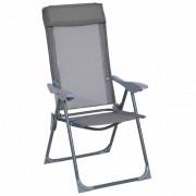 Кресло Lido