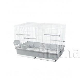 Клетка Voltrega CRIA для птиц 320B