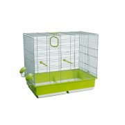 Клетка Voltrega для птицы 614G