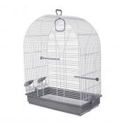 Клетка Voltrega для птиц 623B