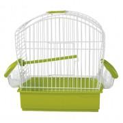 Клетка Voltrega для птиц 632B