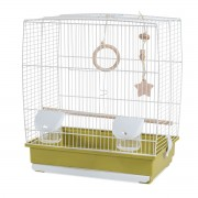 Клетка Voltrega для птиц 641BV