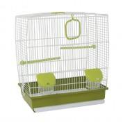 Клетка Voltrega для птиц 641G