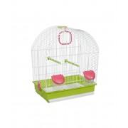 Клетка Voltrega для птиц 642B