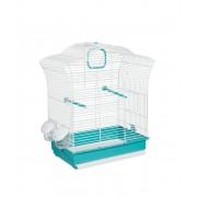 Клетка Voltrega для птиц 649B