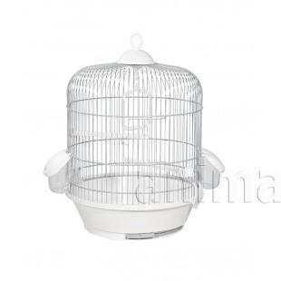 Клетка Voltrega для птиц 716GB