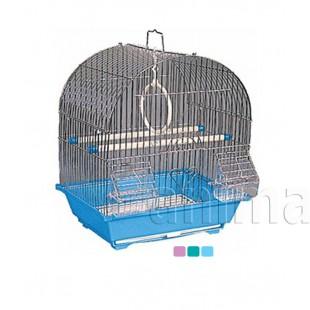 Клетка для птиц Triol 2100A