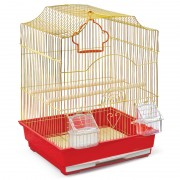 Клетка для птиц Triol A4002G