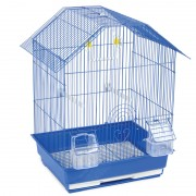 Клетка для птиц Triol A4007