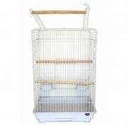 Клетка для птиц DaYang 830A