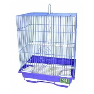 Клетка для птиц A105