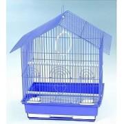 Клетка для птиц A401