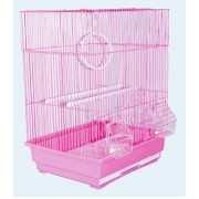 Клетка для птиц A405