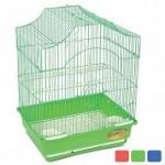 Клетка для птиц Triol 1002