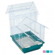 Клетка для птиц Triol 3116K