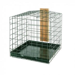 Клетка для птиц Ferplast Refuge Small