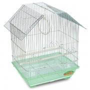 Клетка для птиц Triol 1608Z, цинк