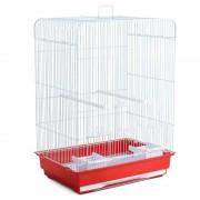 Клетка для птиц Triol 7005, эмаль