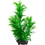 Tetra DecoArt Plant Green Cabomba - Кабомба