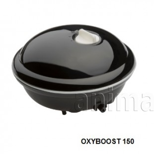 Компрессор Aquael OXYBOOST APR-150 PLUS