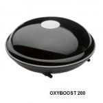 Компрессор Aquael OXYBOOST AP-200 PLUS