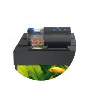 Кормушка на батарейках Juwel EasyFeed -Automatic Feeder