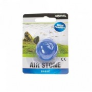 Распылитель Aquael Air Stone Sphere