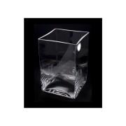 Аквариум куб Aquael AQUA DECORIS 12л