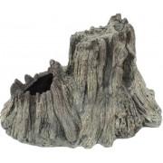 Декорация Aquael Volcano 5153