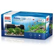 Аквариум Juwel Primo 110 Led