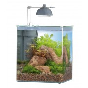 Аквариум EHEIM Aquastyle 16