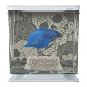 Аквариум Hagen Marina Betta Kit Skull 2л