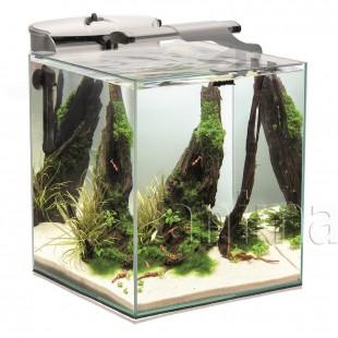 Аквариум Aquael Shrimp Set Duo