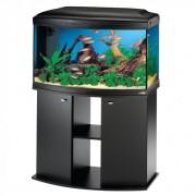 Тумба для аквариума Ferplast Stand Cayman 80 Scenic