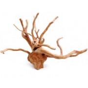 Коряга Aquael Root Driftwood MIX