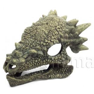 "Грот Laguna ""Голова дракона"""