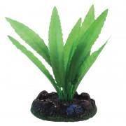 """Растение шелковое Laguna """"Апоногетон"""", (пакет)"""