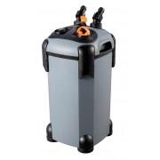 Фильтр выносной Barbus с комплектом базовых наполнителей, 850л/ч