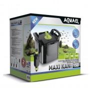 Фильтр внешний Aquael Maxi Kani 150
