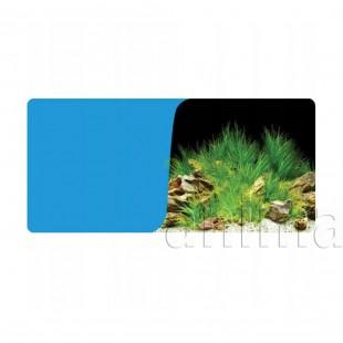 Фон Aquael аквариумный 9015/9030, 30смx15м