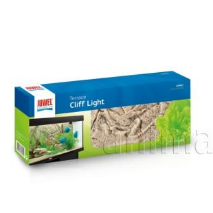 Терраса для аквариума Juwel Terrace Cliff Light