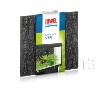 Фон для аквариума Juwel STR 600
