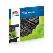 Фон для аквариума Juwel Background Stone Granite