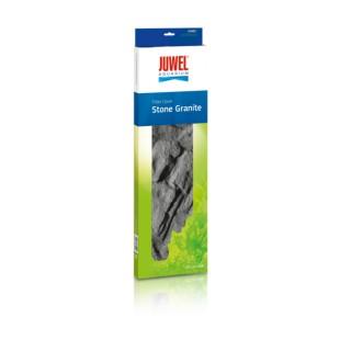 Облицовка фильтра Juwel Filter Cover Stone Granite