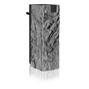 Облицовка фильтра Juwel Filter Cover Stone Granite