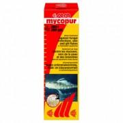 SERA Средство для воды Mycopur 50 мл