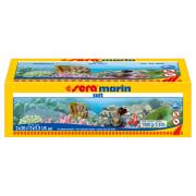 Sera Marin Salt (Морская соль) 1300 г